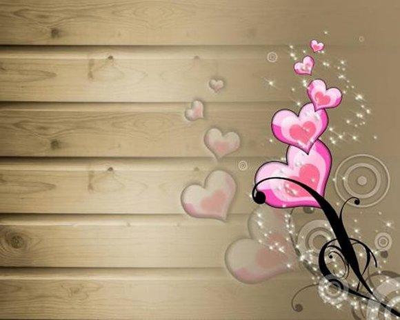 Скачать поздравления от путина с юбилеем для женщины