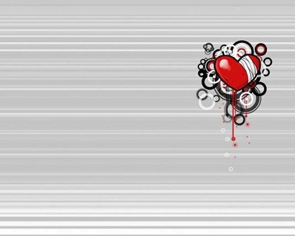смс открытки музыкальные, открытки о ...: zinaida009.narod.ru/besplatnye-otkrytki-s-pozdravleniyami.html