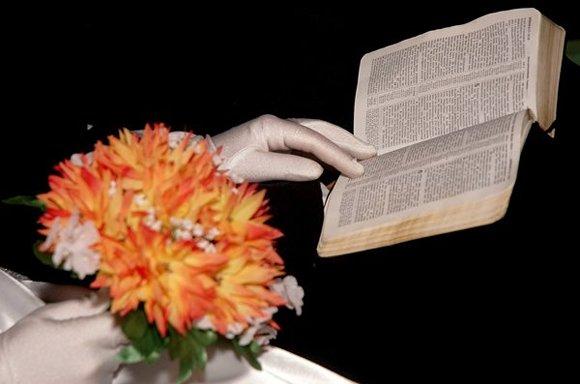 Поздравление с днем бухгалтера стихами