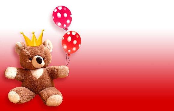 Поздравления с днем рождения на 3 года мальчику короткие